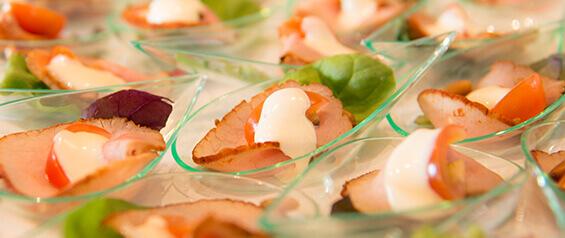 catering-groesbeek-en-nijmegen